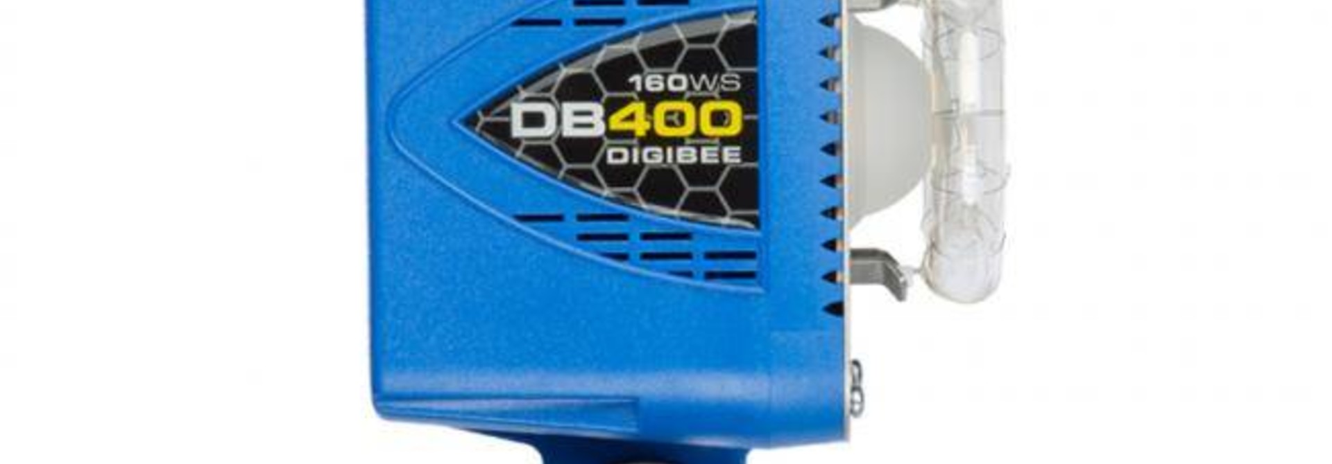 DigiBee Studioblitz - DB400