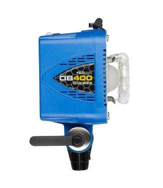 Paul C. Buff DigiBee Flash Unit - DB400