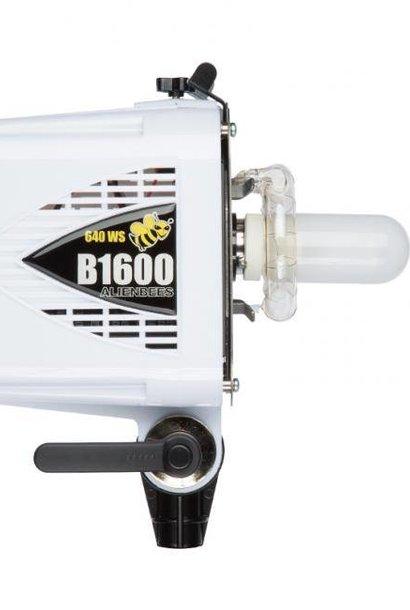 AlienBees Studioblitz B1600