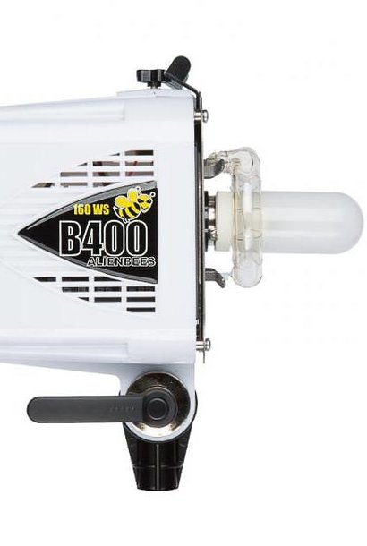 AlienBees Flash Unit B400