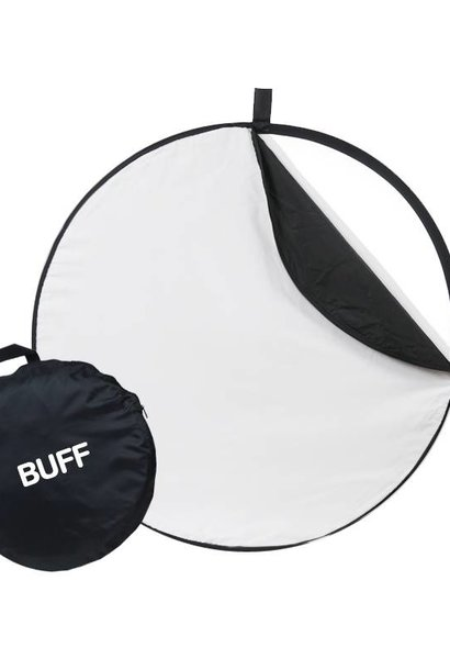 5-In-1 Circular Reflector Kit