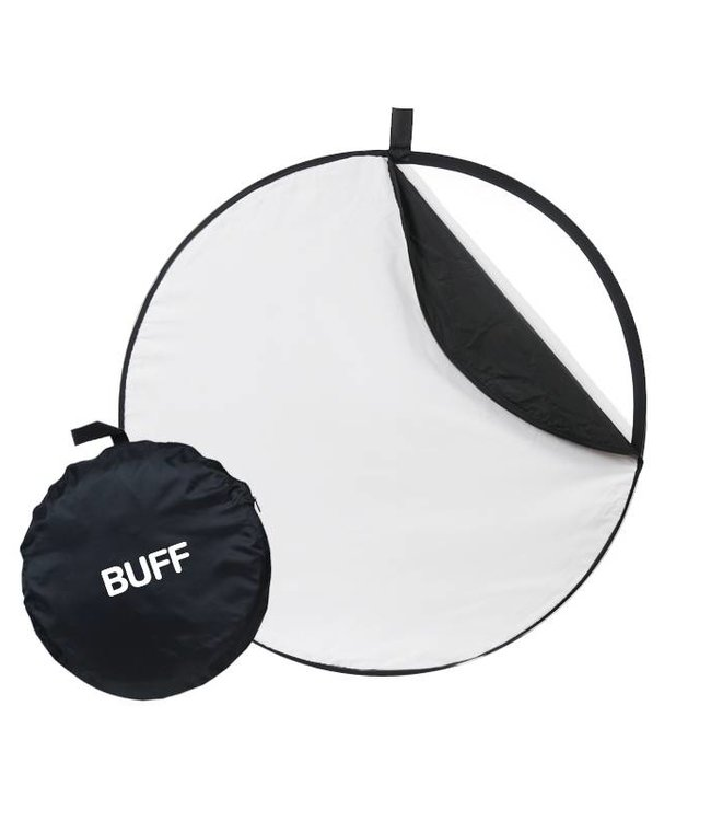 Paul C. Buff 5-In-1 Circular Reflector Kit