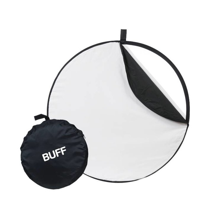 5-In-1 Circular Reflector Set