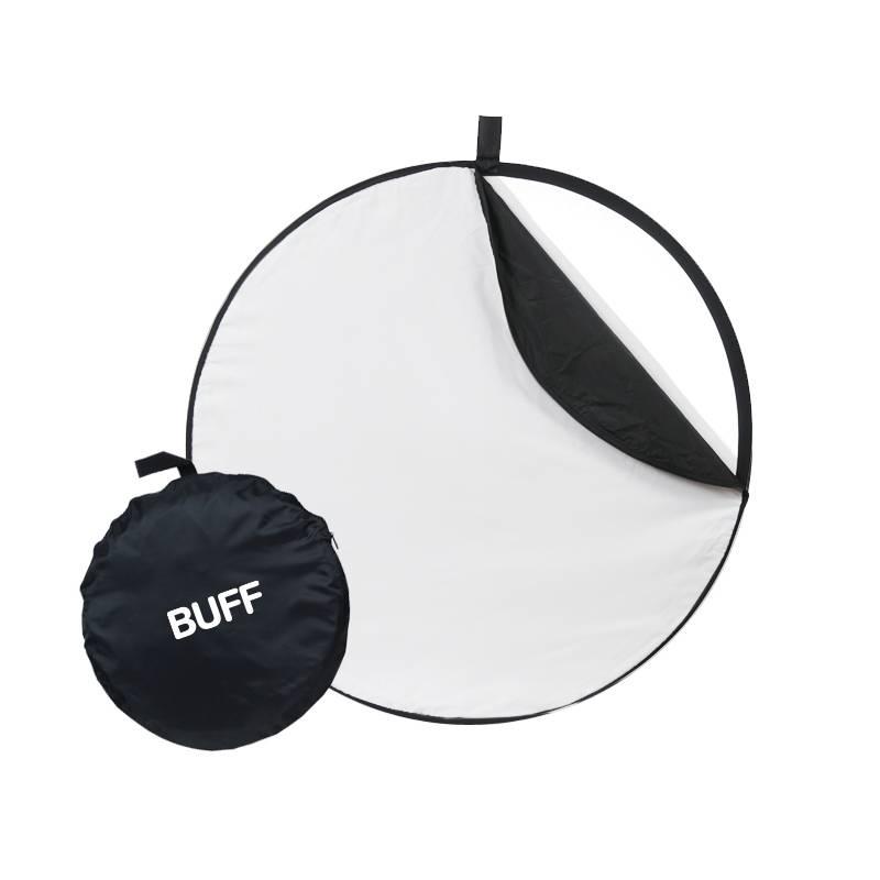 5-In-1 Circular Reflector Set-1