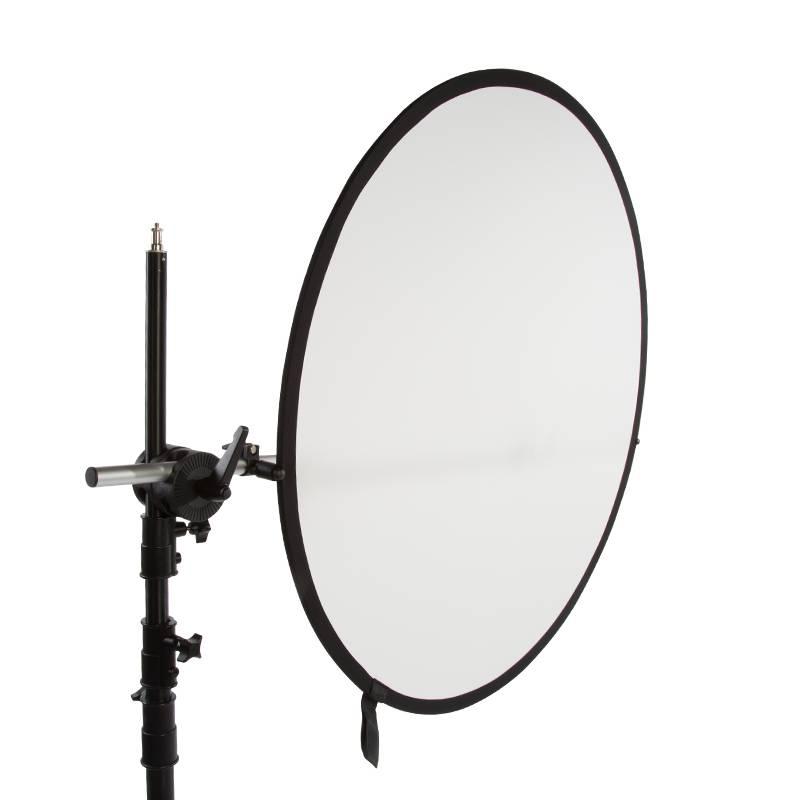 Reflector Kit Mounting Arm-2