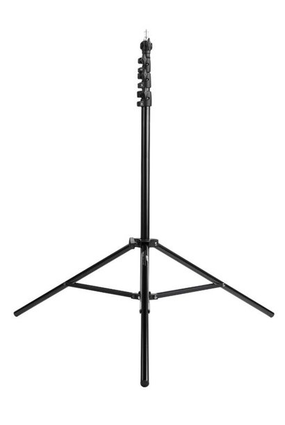 10' Air-Cushioned Light Stand