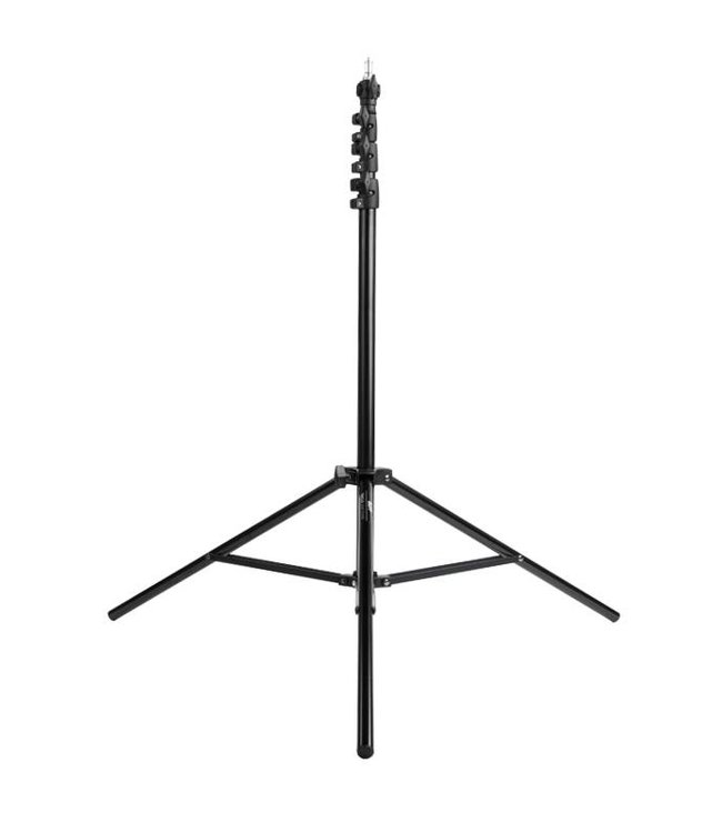 Paul C. Buff 10' Air-Cushioned Light Stand