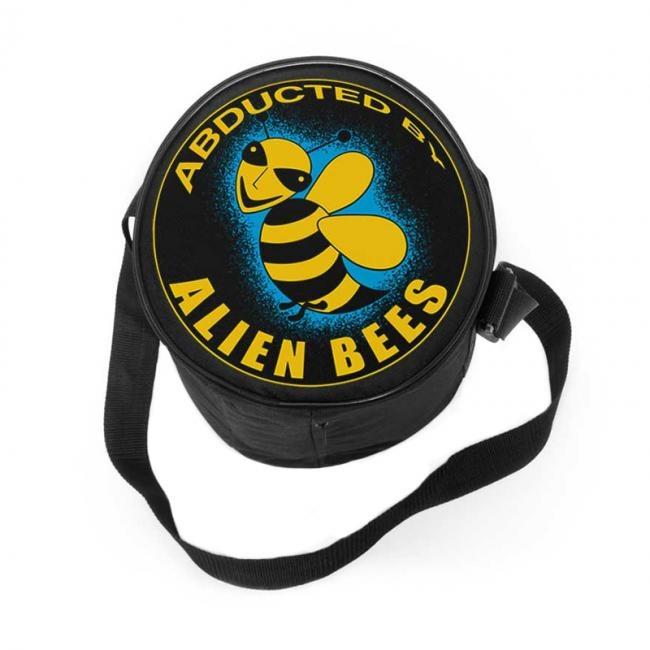 AlienBees Studioflitser B1600-7