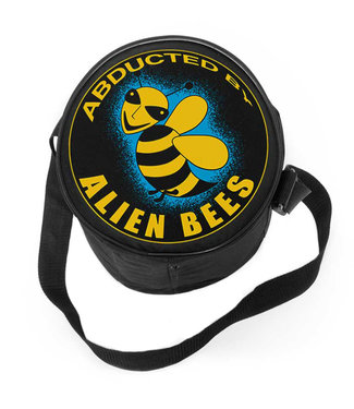 Paul C. Buff AlienBees  Studio Draagtas Buff