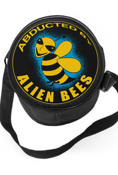 AlienBees Single Light Carrying Bag