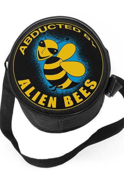 AlienBees  Studio Draagtas Buff