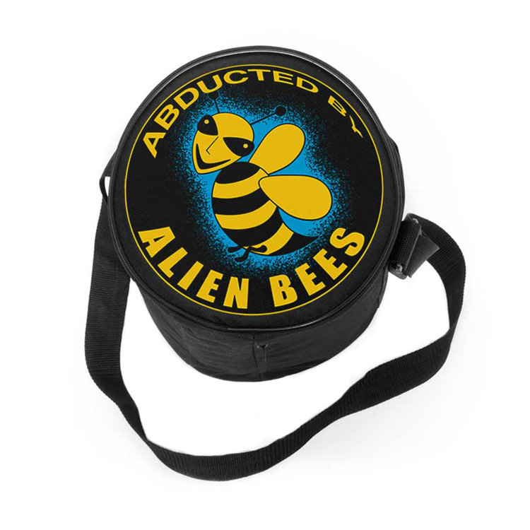 AlienBees Single Light Carrying Bag