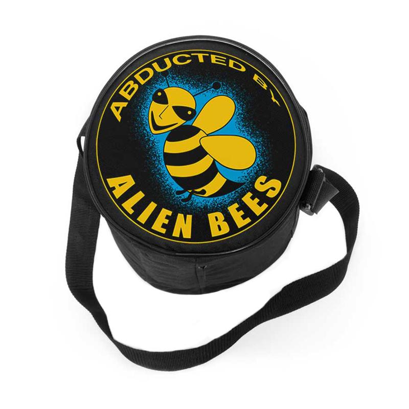 AlienBees Tragetasche-1