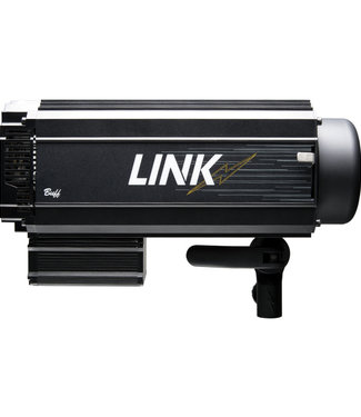 Paul C Buff LINK Studioflitser 800WS