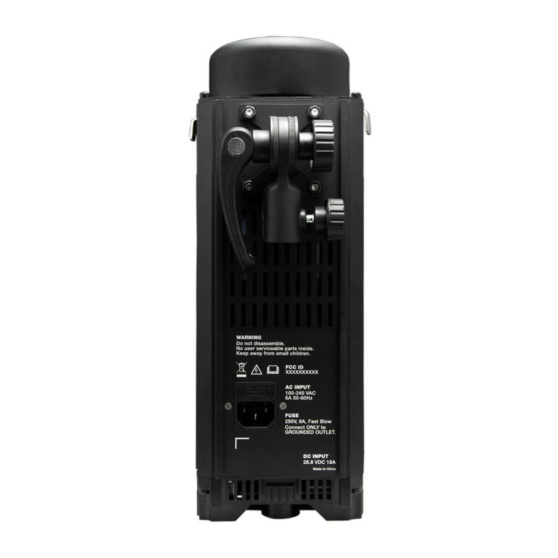 LINK Flash Unit 800WS-6