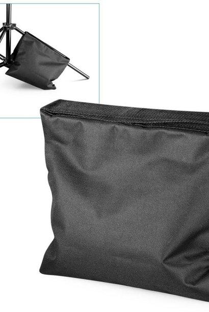 9kg Sandbag Counterweight