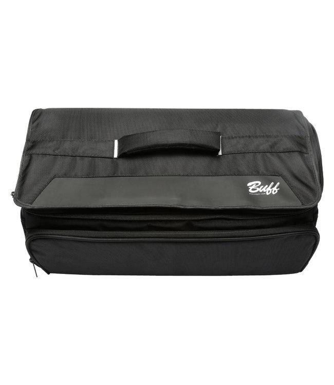 Paul C Buff Buff Kit Bag