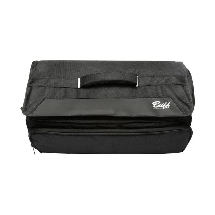 Buff Kit Bag