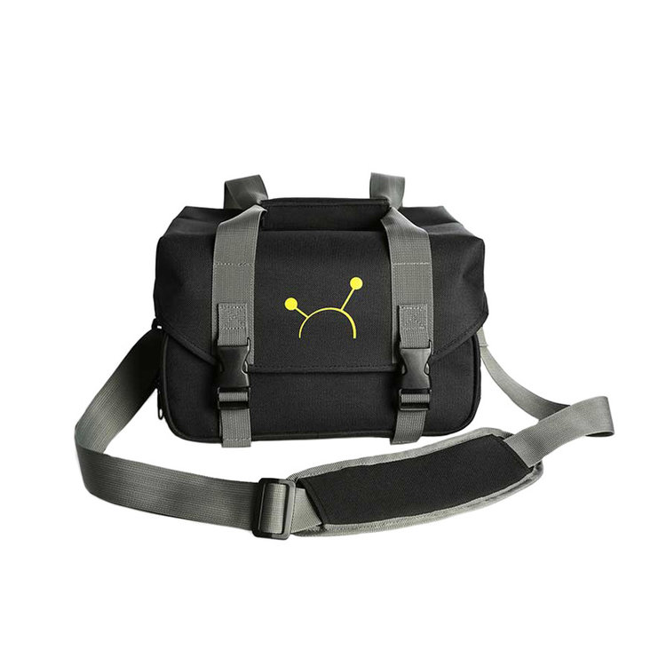 DigiBee Carrying Bag