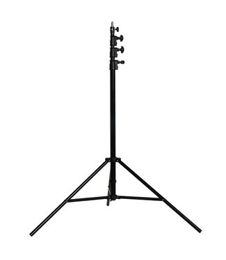 Paul C Buff 13' Air-Cushioned Light Stand