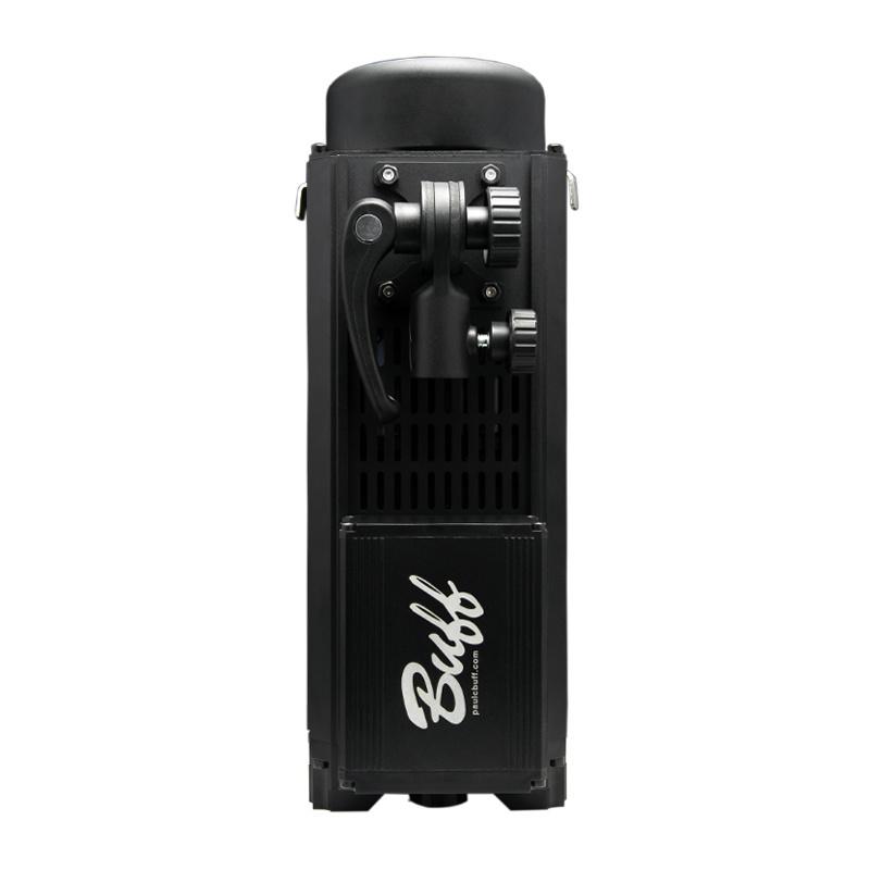 LINK 800 Watt Kit | Nikon HUB-5