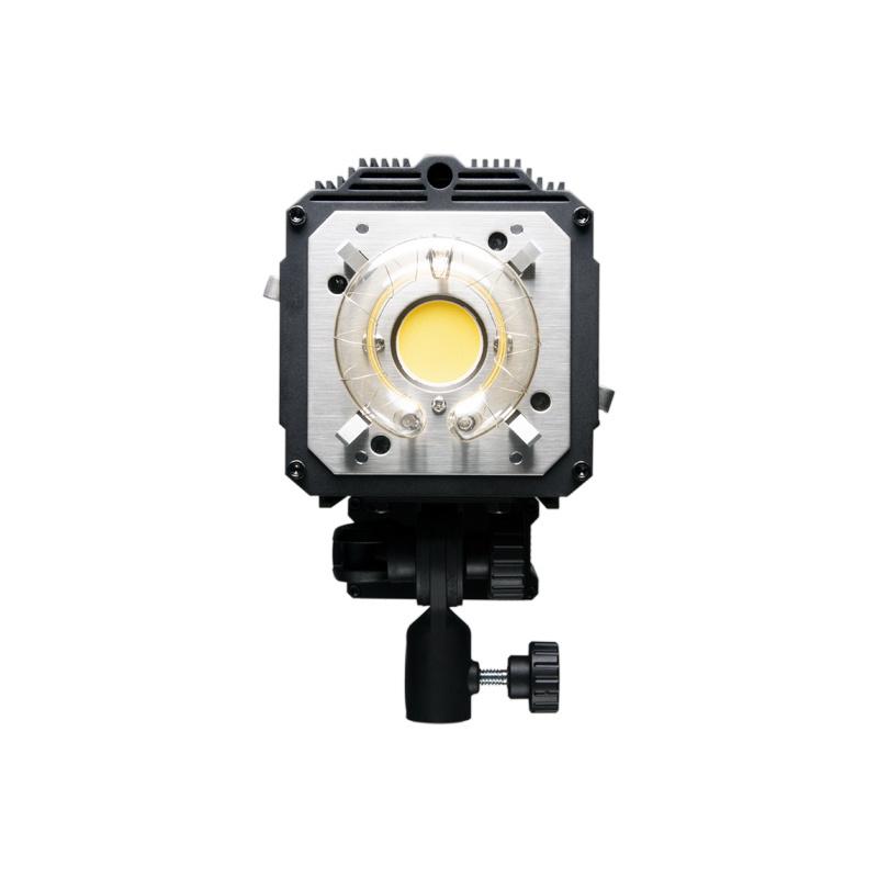 LINK 800 Watt Kit | Nikon HUB-6