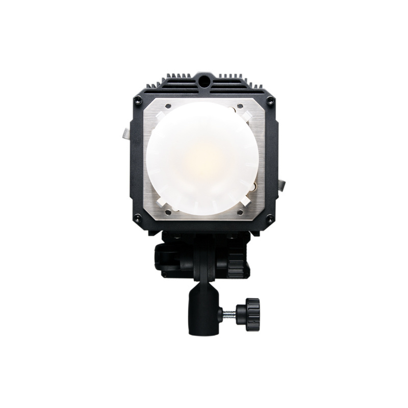 LINK 800 Watt Kit | Nikon HUB-7