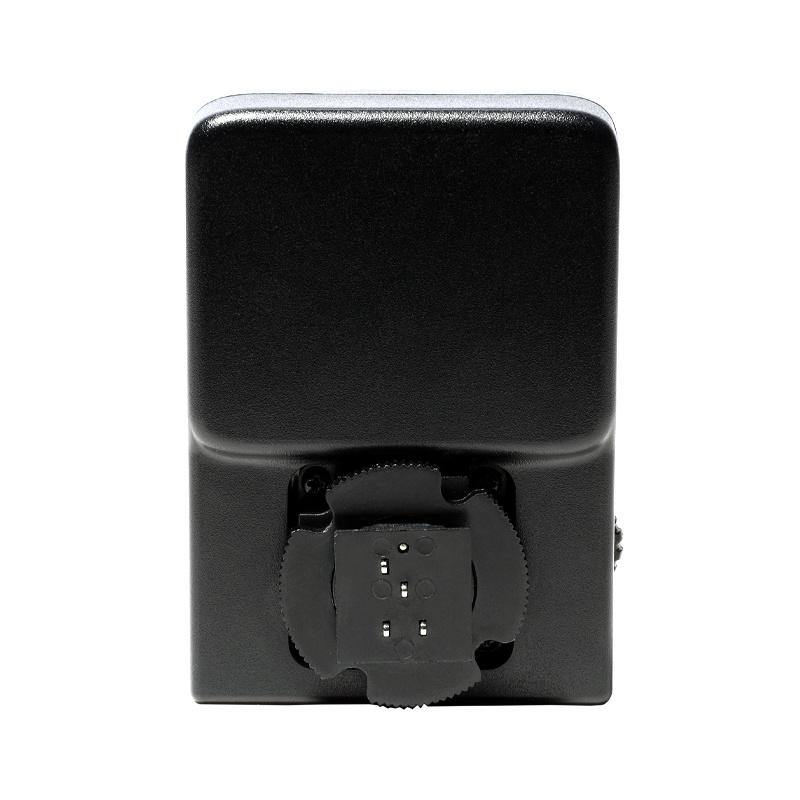 LINK 800 Watt Kit | Nikon HUB-10