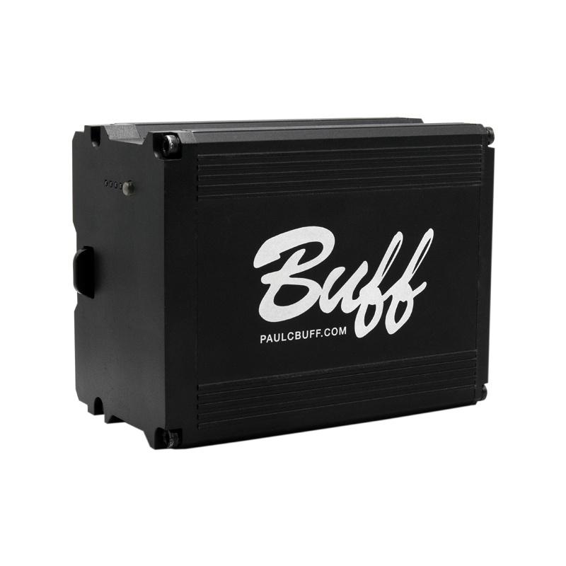 LINK 800 Watt Kit | Canon HUB-3