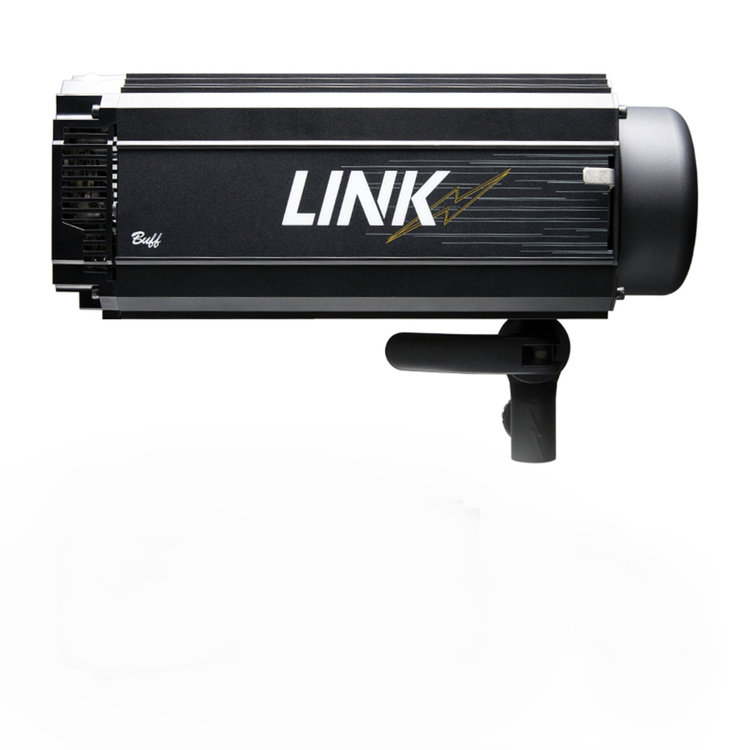 LINK Flash Unit  800WS