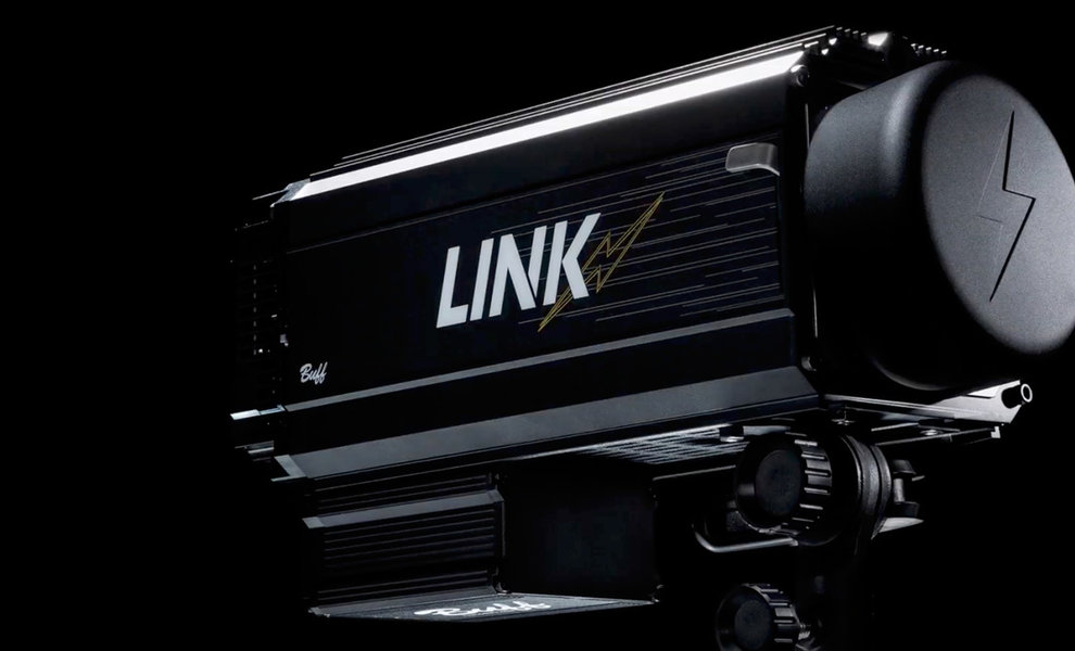 LINK FLASH UNIT | AVAILABLE NOW