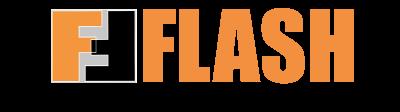 Flits & Flash Paul C. Buff, Inc Partner Europe