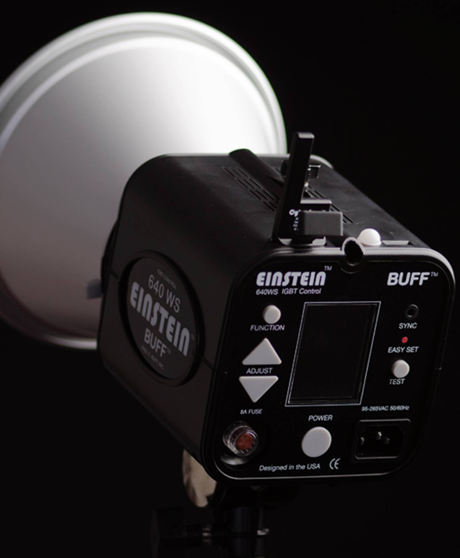 Perfect for professional photographers in any field.-2