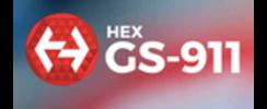 HEXCODE GS911