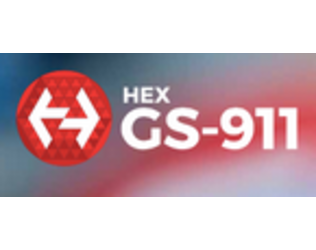 GS911 Hexcode