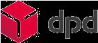 liste des relais DPD