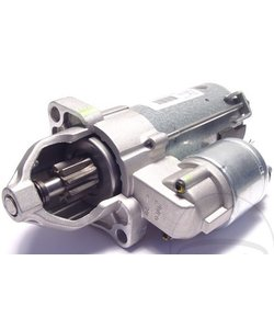 R1200-- start motor Valeo  made in EU