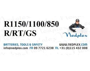 R1150-1100-850RT/R/GS