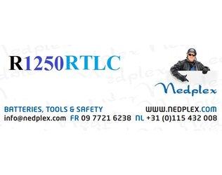 R1250RTLC