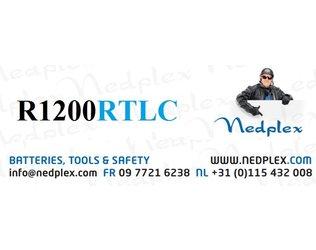 R1200RTLC PIÉCES ET ACCESSOIRES