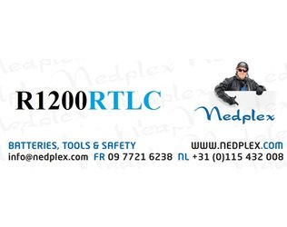 R1200RTLC PARTS  & ACCESSOIRIES