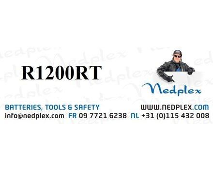 R1200RT
