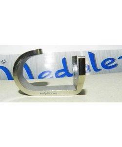 extracteur bobine INOX R1200RT/R/GS..