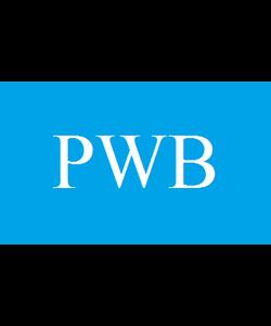 compl pwb