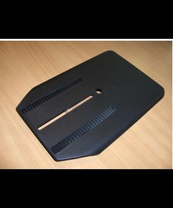 R1200RT achterspatbord verlenger (2005-2013)