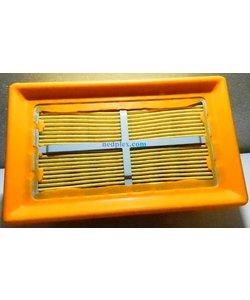 R1200GS/GSA filtre à air  Mahle/Knecht