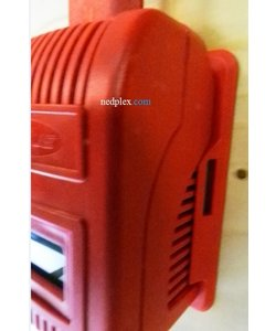 Fronius Easy 1202-1206 support
