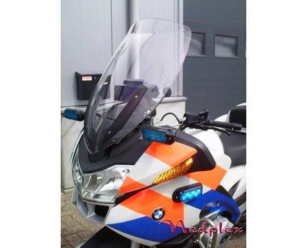 Nedplex motorcycle accessoires