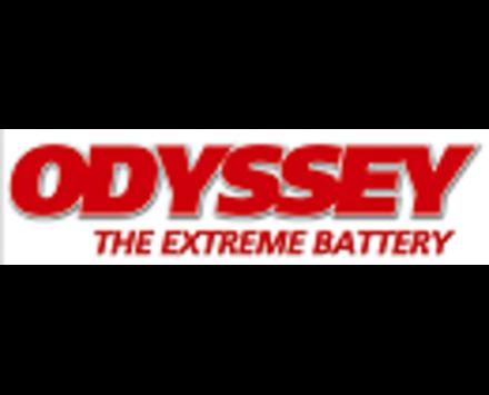 Odyssey-Genesis AGM Accu (puur lood)