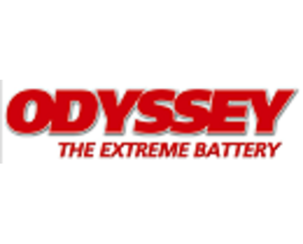 Odyssey-Genesis AGM battery (TPPL)
